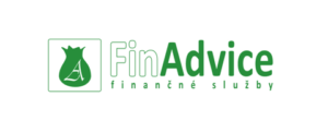 afinadvice.sk